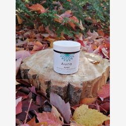Beauty mask / deincrustant and cleanser / oily skin / acne/excellent for teens / clay /Decrustant and cleansing mask