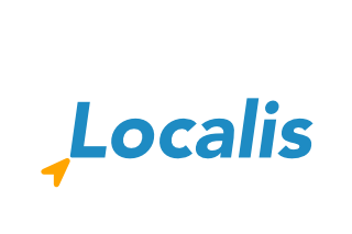 Why Localis?